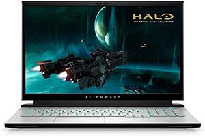 Alienware-M17-R3