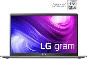 LG-Gram